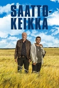 Nonton Film Unexpected Journey (2017) Subtitle Indonesia Streaming Movie Download