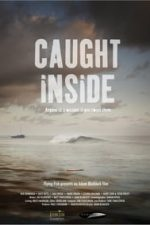 Nonton Film Caught Inside (2010) Subtitle Indonesia Streaming Movie Download