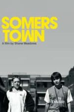 Nonton Film Somers Town (2008) Subtitle Indonesia Streaming Movie Download