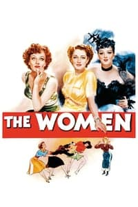 Nonton Film The Women (1939) Subtitle Indonesia Streaming Movie Download