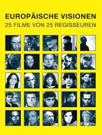 Nonton Film Visions of Europe (2004) Subtitle Indonesia Streaming Movie Download