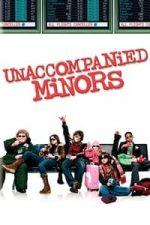 Nonton Film Unaccompanied Minors (2006) Subtitle Indonesia Streaming Movie Download