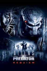 Nonton Film Aliens vs. Predator: Requiem (2007) Subtitle Indonesia Streaming Movie Download
