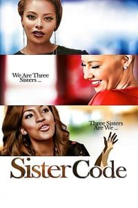 Nonton Film Sister Code (2015) Subtitle Indonesia Streaming Movie Download