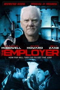 Nonton Film The Employer (2013) Subtitle Indonesia Streaming Movie Download