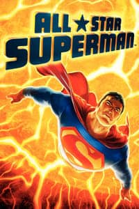 Nonton Film All Star Superman (2011) Subtitle Indonesia Streaming Movie Download