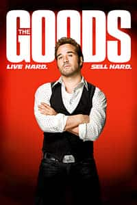 Nonton Film The Goods: Live Hard, Sell Hard (2009) Subtitle Indonesia Streaming Movie Download