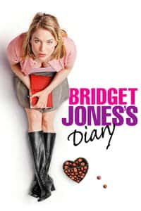 Nonton Film Bridget Jones's Diary (2001) Subtitle Indonesia Streaming Movie Download