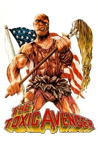Nonton Film The Toxic Avenger (1984) Subtitle Indonesia Streaming Movie Download