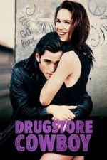 Nonton Film Drugstore Cowboy (1989) Subtitle Indonesia Streaming Movie Download