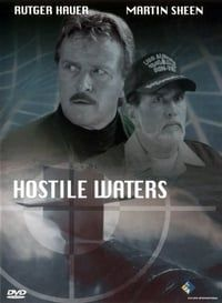 Nonton Film Hostile Waters (1997) Subtitle Indonesia Streaming Movie Download