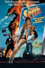 Nonton Film Jake Speed (1986) Subtitle Indonesia Streaming Movie Download