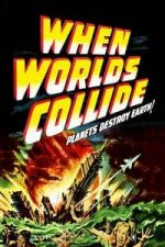 Nonton Film When Worlds Collide (1951) Subtitle Indonesia Streaming Movie Download