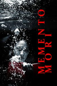 Nonton Film Memento Mori (1999) Subtitle Indonesia Streaming Movie Download
