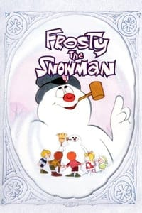 Nonton Film Frosty the Snowman (1969) Subtitle Indonesia Streaming Movie Download