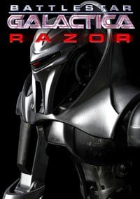 Nonton Film Battlestar Galactica: Razor (2007) Subtitle Indonesia Streaming Movie Download
