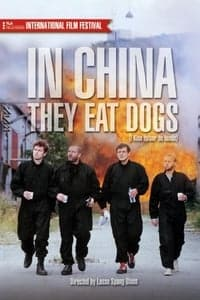 Nonton Film In China They Eat Dogs (1999) Subtitle Indonesia Streaming Movie Download
