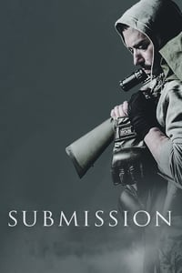 Nonton Film Submission (2019) Subtitle Indonesia Streaming Movie Download