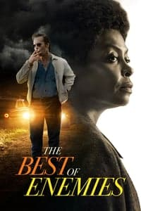 Nonton Film The Best of Enemies (2019) Subtitle Indonesia Streaming Movie Download
