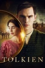 Nonton Film Tolkien (2019) Subtitle Indonesia Streaming Movie Download