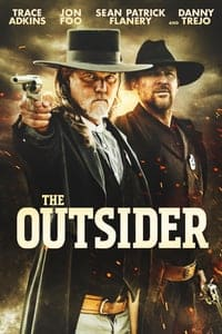 Nonton Film The Outsider (2019) Subtitle Indonesia Streaming Movie Download