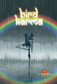Nonton Film Bird Karma (2018) Subtitle Indonesia Streaming Movie Download