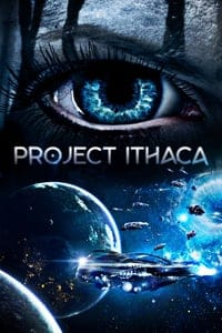 Nonton Film Project Ithaca (2019) Subtitle Indonesia Streaming Movie Download