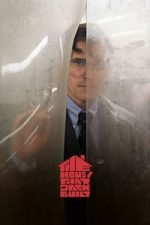 Nonton Film The House That Jack Built (2018) Subtitle Indonesia Streaming Movie Download