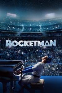 Nonton Film Rocketman (2019) Subtitle Indonesia Streaming Movie Download