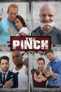 Nonton Film The Pinch (2018) Subtitle Indonesia Streaming Movie Download