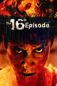 The 16th Episode (2019)
