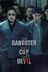 Nonton Film The Gangster, the Cop, the Devil (2019) Subtitle Indonesia Streaming Movie Download