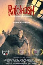 Nonton Film Rakkhosh (2017) Subtitle Indonesia Streaming Movie Download
