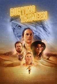 Nonton Film Burying Yasmeen (2019) Subtitle Indonesia Streaming Movie Download