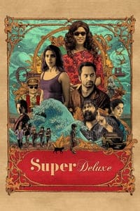 Nonton Film Super Deluxe (2019) Subtitle Indonesia Streaming Movie Download