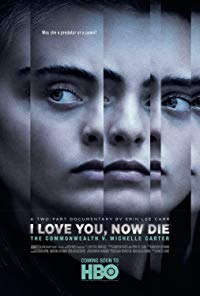 Nonton Film I Love You, Now Die: The Commonwealth Vs. Michelle Carter (2019) Subtitle Indonesia Streaming Movie Download