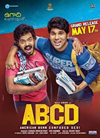 Nonton Film ABCD: American-Born Confused Desi (2019) Subtitle Indonesia Streaming Movie Download