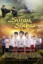 Nonton Film Surau dan Silek (2017) Subtitle Indonesia Streaming Movie Download
