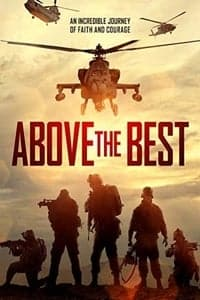 Nonton Film Above the Best (2019) Subtitle Indonesia Streaming Movie Download