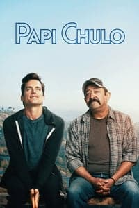 Nonton Film Papi Chulo (2018) Subtitle Indonesia Streaming Movie Download