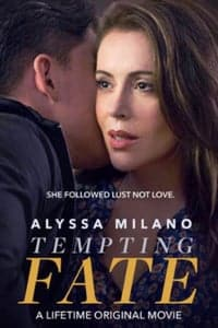 Nonton Film Tempting Fate (2019) Subtitle Indonesia Streaming Movie Download