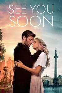 See You Soon (2019)