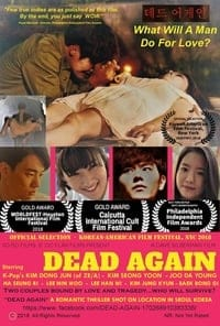 Nonton Film Dead again (2019) Subtitle Indonesia Streaming Movie Download