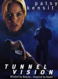 Nonton Film Tunnel Vision (1995) Subtitle Indonesia Streaming Movie Download