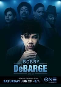 Nonton Film The Bobby DeBarge Story (2019) Subtitle Indonesia Streaming Movie Download