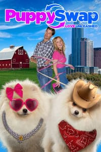 Nonton Film Puppy Swap Love Unleashed (2019) Subtitle Indonesia Streaming Movie Download