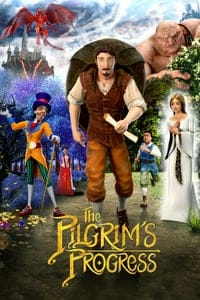 Nonton Film The Pilgrim's Progress (2019) Subtitle Indonesia Streaming Movie Download