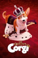 Nonton Film The Queen's Corgi (2019) Subtitle Indonesia Streaming Movie Download