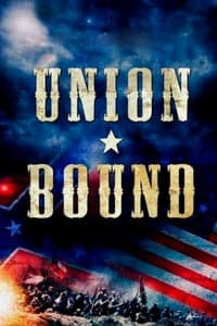 Nonton Film Union Bound (2016) Subtitle Indonesia Streaming Movie Download
