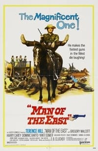 Nonton Film Man of the East (1972) Subtitle Indonesia Streaming Movie Download
